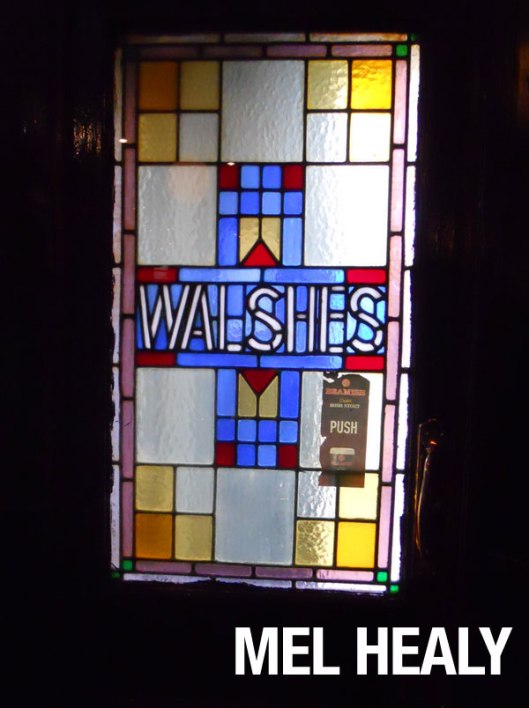 mel-healy-walshes-2013